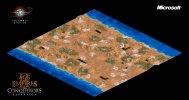 MAP016.jpg
