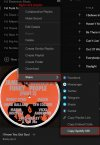 Spotify Share.jpg