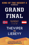 Grand Final Poster.png