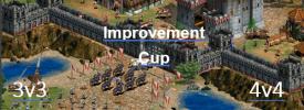 Improvement Cup.png