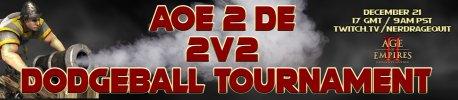 dodgball 2v2.jpg
