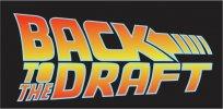 Back-to-the-draft-logo.jpg
