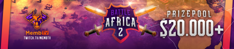 Boa-Banner.png
