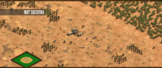 Not Socotra.png