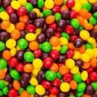 Skittle