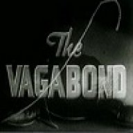 TheVaGaBonD