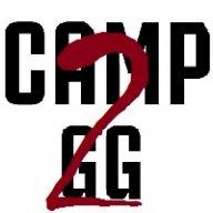 CaMp2gg_
