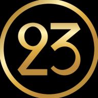 andae23
