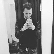 King_Marv