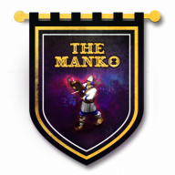 The_MankoAOE