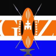 GeneralZuma