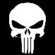Soul_Reaper__