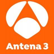 _antena3