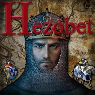 Hezobet