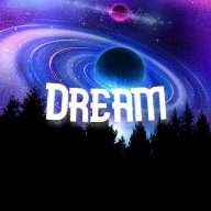 xdreamlegendx