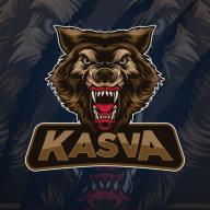 K4SVA