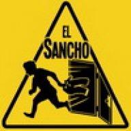 el_Sancho