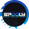 SpoolyGaming