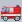 :ambulance: