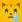 :cat-sad: