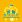 :crown: