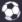 :football: