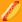 :hot-dog: